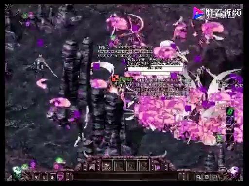 施工升降梯